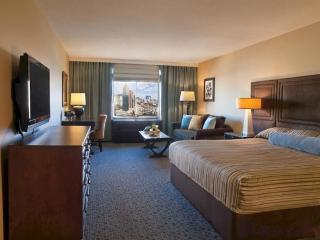 Spectacular Excalibur Resort & Casino - Las Vegas vacation rentals