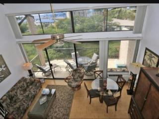 Kihei Alii Kai #B404 Beautiful Full Ocean View - Kihei vacation rentals