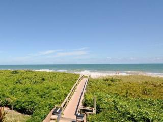 Multi-Story Penthouse - Oceanfront - Cocoa Beach vacation rentals