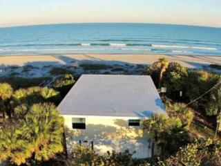 Beach House - Cocoa Beach South - Cocoa Beach vacation rentals