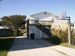 OBX Beach Retreat:  Great Deal - Great Location - Kill Devil Hills vacation rentals
