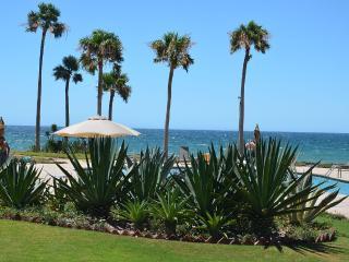 Beautiful Princesa 2BR/2BA Condo - Puerto Penasco vacation rentals