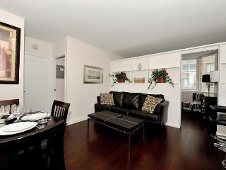 #8529 Luxury elevator 2bdr Apt Murray Hill - Manhattan vacation rentals