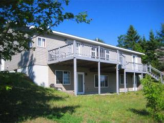 Furnace Lake Vacation Rental, near Lake Superior - Munising vacation rentals