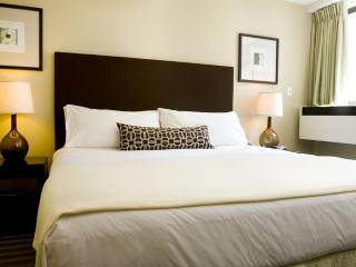 Remarkable Inn of Chicago Downtown Chicago - Chicago vacation rentals