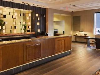 Fantastic DoubleTree by Hilton Boston-Downtown - Boston vacation rentals