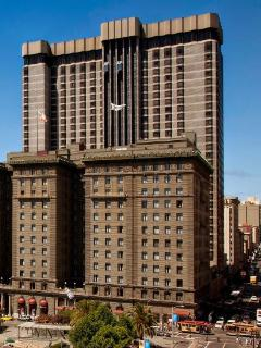 Nice The Westin St. Francis San Francisco, CA - San Francisco vacation rentals