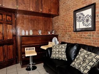 #8431 Close to Central Park 3/1 UES - Manhattan vacation rentals