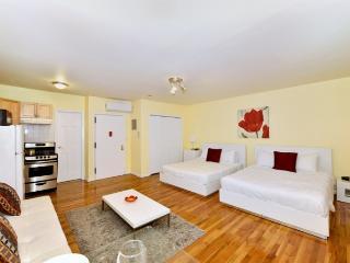 #8511 Times Square 2bdr - Manhattan vacation rentals