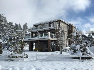 Perfect 5 bedroom Cabin in Big Bear Lake - Big Bear Lake vacation rentals