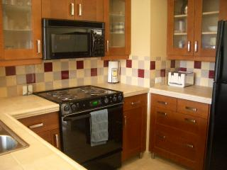 Stunning Views, Remodeled, High Floor Condo, Wifi - Waianae vacation rentals