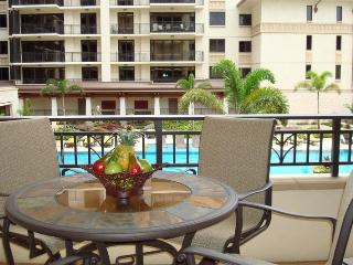 SEPT, OCT, NOV BLOWN AWAY DISCOUNT:  279/night - Kapolei vacation rentals