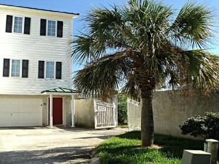 Amazing Ocean Views! Direct Oceanfront! Pools! - Tybee Island vacation rentals
