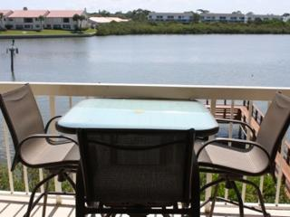 Water View 203 - Indian Shores vacation rentals