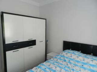 Hurma Antalya house - Antalya vacation rentals
