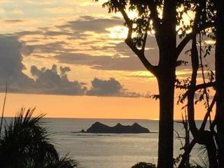 Amazing View of the Ballena Marine Preserve - Uvita vacation rentals