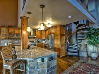 Fantastic Home, Your Ultimate Steamboat Escape! - Steamboat Springs vacation rentals