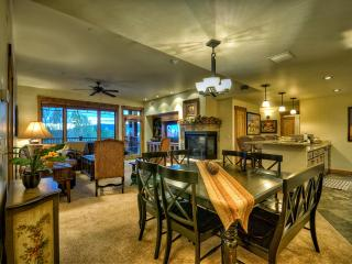 Luxury By Retreatia - Steamboat Springs vacation rentals