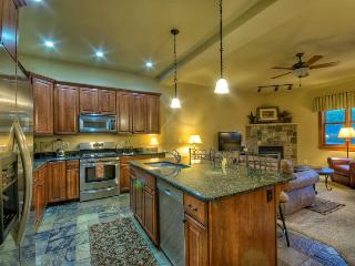 Luxury at The Moraine - Steamboat Springs vacation rentals