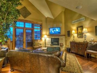 Prestigious Luxury Penthouse,Best Location in Town - Steamboat Springs vacation rentals