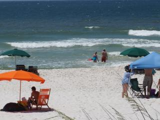 Vicoria's Secret @ Windemere - Perdido Key vacation rentals