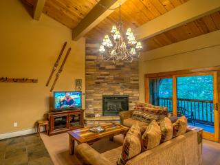 Beautiful, Spacious Unit. Short Walk to Gondola - Steamboat Springs vacation rentals