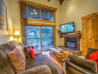 Great Unit, Mountain Views, Close to the Slopes - Steamboat Springs vacation rentals