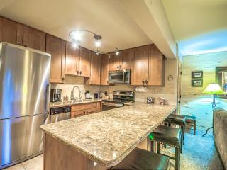 Perfect Condo with Internet Access and Dishwasher - Steamboat Springs vacation rentals