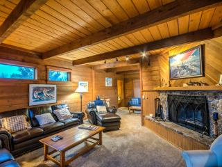Breathtaking Views, Beautiful Home - Steamboat Springs vacation rentals