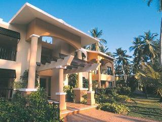 Barcelo Dominican Beach All Inclusive Resort - Punta Cana vacation rentals