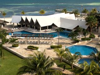 Majestic Ocean Spa Hotel All Inclusive Cancun - Cancun vacation rentals