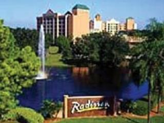Radisson Resort Orlando Celebration Disney - West Valley City vacation rentals