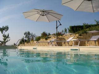 1 bedroom Condo with Internet Access in Servigliano - Servigliano vacation rentals