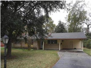 Spacious 3 Bedroom Home,15 Minutes From Stadium - Baton Rouge vacation rentals