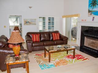 Luxury Oceanfront 5Bed/4.5Bath Home #4772 - Port Orange vacation rentals