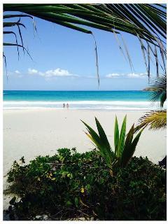 Casa Hibiscus 4 Bedrooms 2 Bathrooms - Culebra vacation rentals