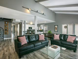 North Mission Beach 4 Bdrm- Steps to Beach and Bay - San Diego vacation rentals