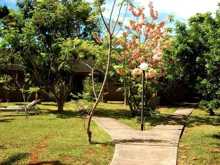 Private Studio   12 Acre Property   Beach 10 min - Haiku vacation rentals