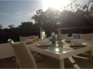 RAM PH5 - Penthouse - Akumal vacation rentals