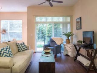 Retreat City Center Energy Corridor- Shopping - Houston vacation rentals