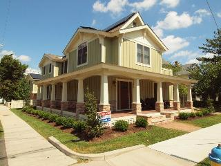 Luxury at the Beach! 7BR Home Ocean Block - Rehoboth Beach vacation rentals