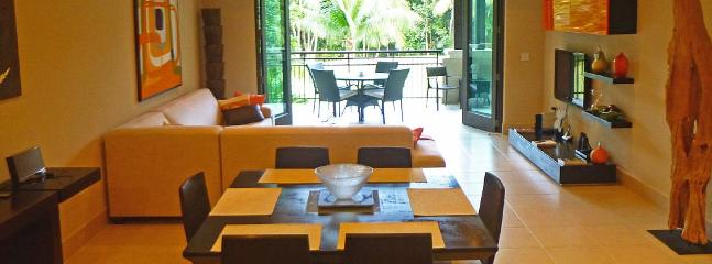 Magnificent Villa Surrounded By Emerald Green - Image 1 - Rio Grande - rentals