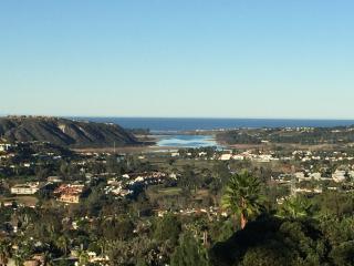 Breathtaking Panoramic Ocean Views Family Friendly - Carlsbad vacation rentals