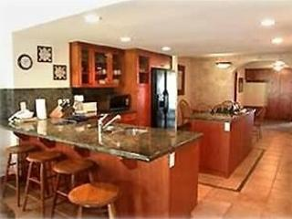 Park City Golf/Ski Luxury Condominium - Image 1 - Park City - rentals