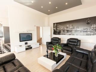 Villa Enjoy - Apartment 2 - Dubrovnik vacation rentals