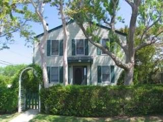 Cozy 3 bedroom Vacation Rental in Cape May Point - Cape May Point vacation rentals