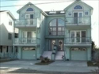2225 Wesley Avenue 127227 - Image 1 - Ocean City - rentals