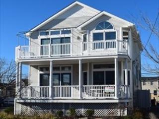 1860 Asbury Avenue 124605 - Image 1 - Ocean City - rentals
