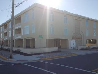 9600 First Avenue 127740 - Stone Harbor vacation rentals