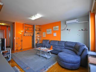 Best of Sarajevo Penthouse Apartment Sarajevo - Sarajevo vacation rentals